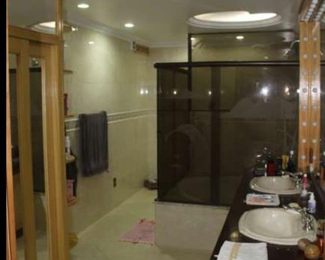 Casa para cliente exigente. Lindíssima casa em um excelente condomínio em Maricá.