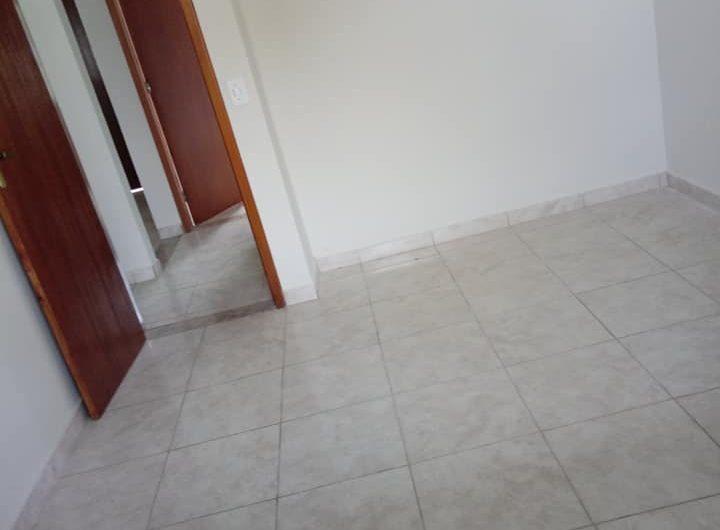 CASA BARATA EM ITAIPUAÇU!!! SÓ 175 MIL!!!