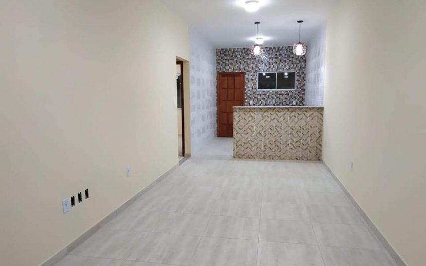Casa simplesmente linda♥ no Condomínio Verão Vermelho em UNAMAR – CABO FRIO