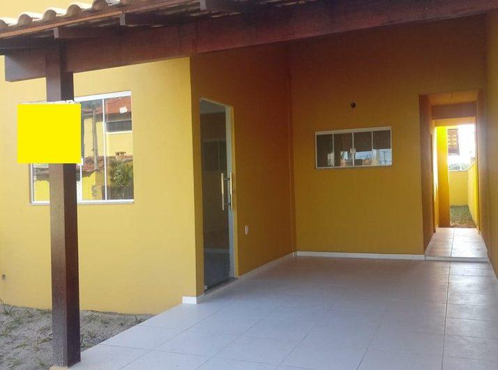 Casa top das tops! Em Unamar – Cabo Frio