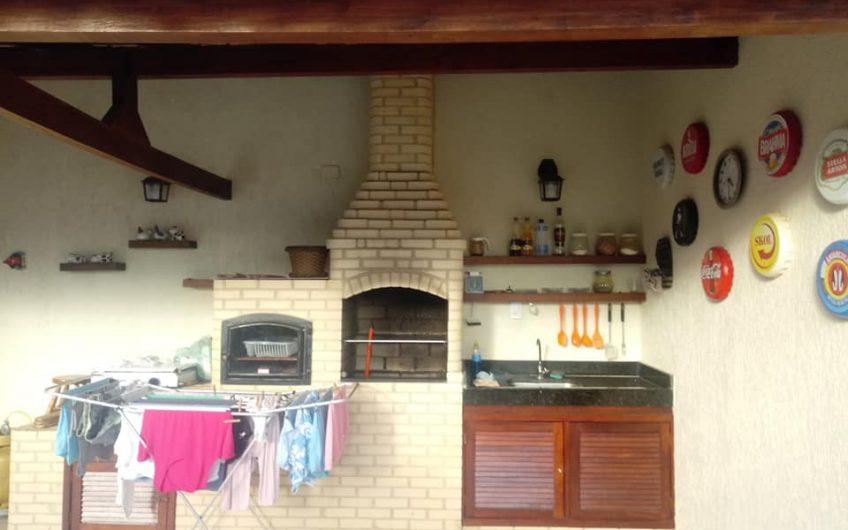 Casa lindíssima em Unamar cabo frio