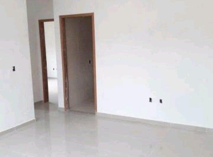 Casa excelente em RIO DAS OSTRAS