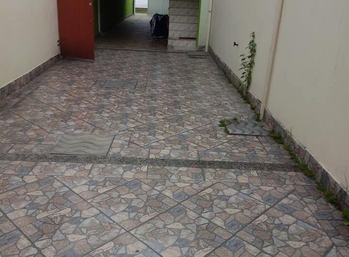 CASA EXCELENTE EM RIO DAS OSTRAS SOMENTE 170 MIL