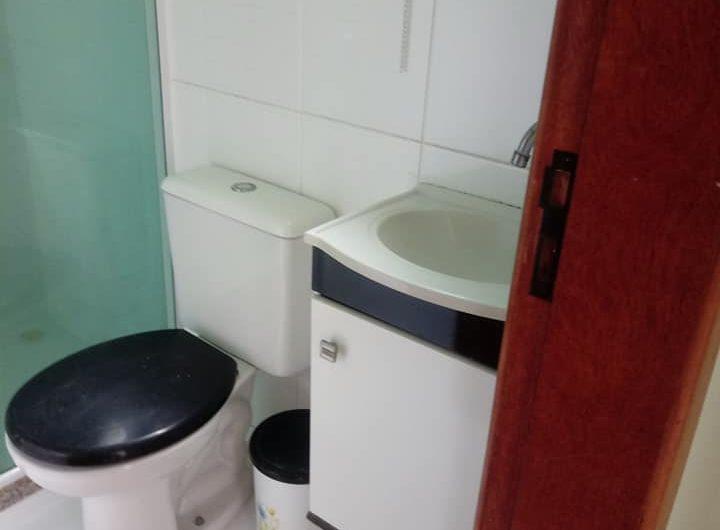 ALUGO APARTAMENTO CHÁCARA MARILÉA – RIO DAS OSTRAS