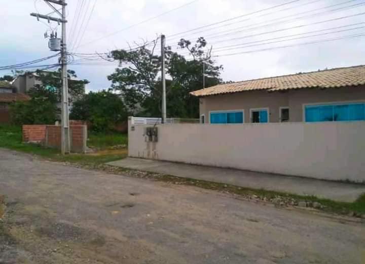 CASA BARATA SEM BUROCRACIAS EM RIO DAS OSTRAS !! FINANCIAMENTO DIRETO COM O CONSTRUTOR! A PARTIR DE 30 MIL!!