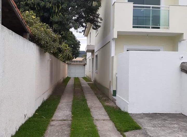 Excelente apartamento em Itaipuaçu!