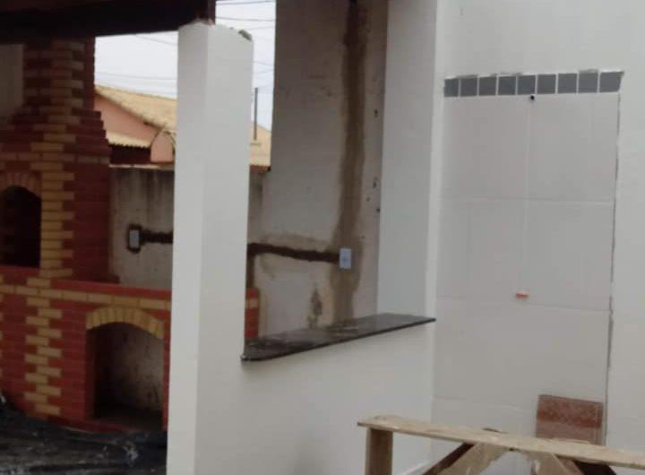CASA BOA E BARATA EM UNAMAR – CABO FRIO