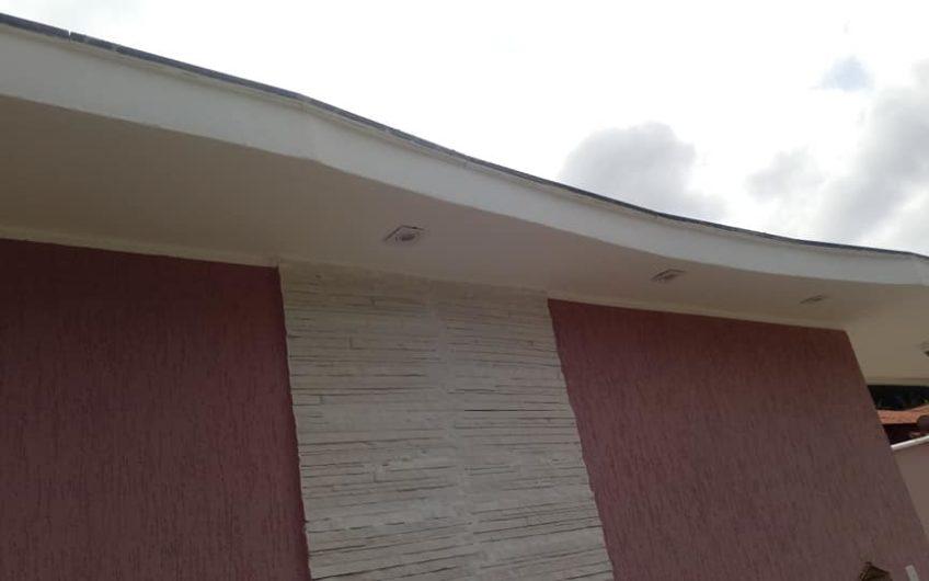 Casa fantástica em Itaipuaçu!!!