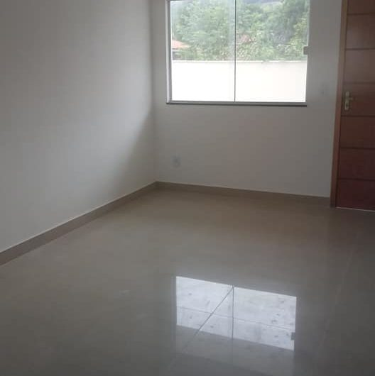 Casa em excelente condomínio, com poucas casas!!! NO CENTRÃO DO BARROCO – VC VAI FAZER TUDO Á PÉ DEIXANDO O CARRO NA GARAGEM!!!