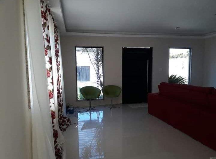 Casa lindíssima em Itaipuaçu!♥♥